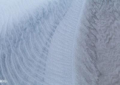 Sand / Lukas Schäfer