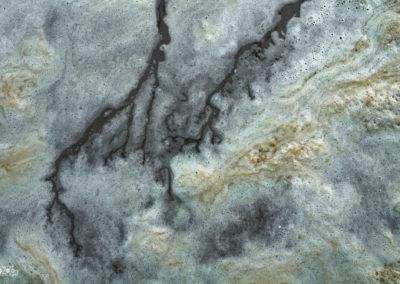 Sea foam / Daniel Tschurtschenthaler