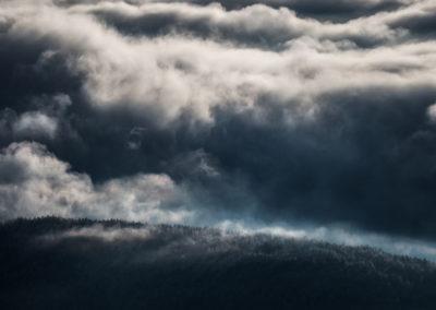 fog - fife - 5 - the flying 5