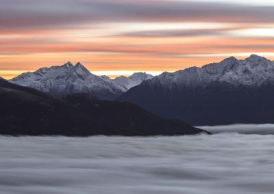 Smoothness / Alps (ITA) / Lukas Schäfer