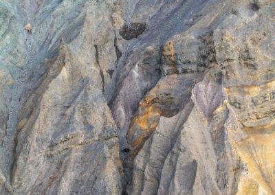 sauris, canyon, rainbow, sand, erosion, lukas schäfer, wild zoo entertainment